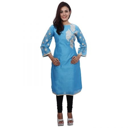 Printed dress kurti shalwar kameez manufacturers in Pakistan